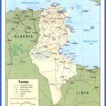 tunisia pol 1990 150x150 Tunisia Metro Map