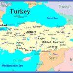 turkey map 1 150x150 Turkey Map