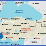 turkey map 2 150x150 Turkey Map Tourist Attractions