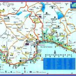 turkey map tourist attractions  6 150x150 Turkey Map Tourist Attractions