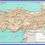 turkey rel 1969 150x150 Turkey Map