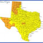 txradonmap 150x150 Laredo Subway Map