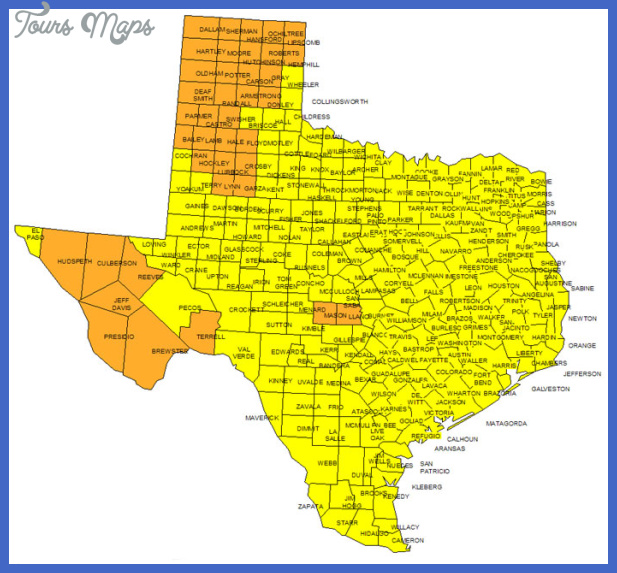 txradonmap Laredo Subway Map