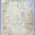 txu oclc 219400066 sudan pol 2007 150x150 Sudan Map