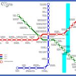 ukraine metro map  4 150x150 Ukraine Metro Map