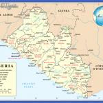 un liberia 150x150 Rwanda Subway Map