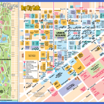 union square tourist map mediumthumb pdf 150x150 San Francisco Map Tourist Attractions