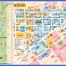 File Name : Union Square Tourist Map.mediumthumb.pdf.png Resolution ...