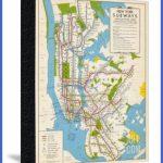 united states subway map  1 150x150 United States Subway Map