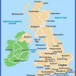 united kingdom cornwall map 1 150x150 United Kingdom Map