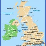 united kingdom cornwall map 150x150 United Kingdom Map Tourist Attractions