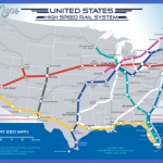us high speed rail system by firstcultural 2013 02 03 150x150 Fresno Subway Map