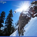 us snowboarding snowbird boarder rend tccom 1280 960 150x150 Best winter vacations US