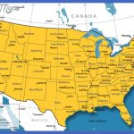 usa 150x150 United States Subway Map