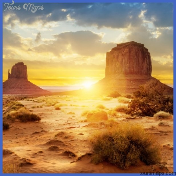 USA_Monument-Valley-sunset-mhw20zizh86upcevvngr9wp3qzzra3a3zlgrzgr3wo.jpg