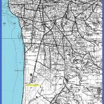 usmc lebanon82 1 150x150 Beirut Map