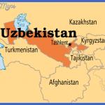 uzbe mmap md 150x150 Uzbekistan Map