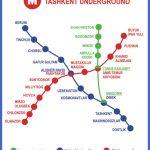 uzbekistan subway map 0 150x150 Uzbekistan Subway Map