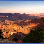vacation spots in the us 150x150 Best vacation in US