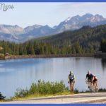 vail is a best famly summer travel spot summer vail  com  1 150x150 Best summer vacations USA