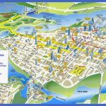 vancouver hotel map 150x150 Vancouver Map