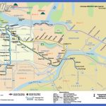 vancouver subway map  1 150x150 Vancouver Subway Map