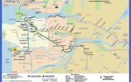 Vancouver Subway Map _1.jpg