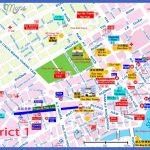 vcmap id 1366 no 1 1 150x150 Boise City Map Tourist Attractions