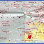 vedado1 map 150x150 Cuba Metro Map