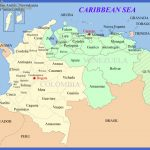 venezuela map 2 150x150 Venezuela Map