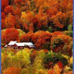vermont 150x150 Best US travel destinations in November