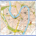 Verona Map Related Keywords & Suggestions - Verona Map Long Tail ...