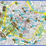 viena map 3 150x150 Vienna Map Tourist Attractions