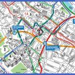 vienna map tourist attractions 6 150x150 Vienna Map Tourist Attractions