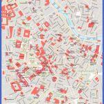 vienna top tourist attractions map 17 central vienna main tourist attractions key u bahn stops places visit churches theatres museums high resolution 150x150 Vienna Map Tourist Attractions