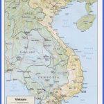 vietnam map tourist attractions  1 150x150 Vietnam Map Tourist Attractions