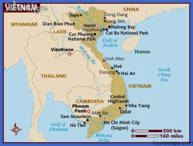 RFA's Vietnamese Service | Radio Free Asia – Celebrating 15 years