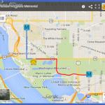 vietnam veterans memorial googlemap 150x150 Vietnam Metro Map