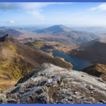 view from snowdon 600x400 150x150 Best country in the world to visit