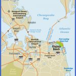 virginia beach map tourist attractions  2 150x150 Virginia Beach Map Tourist Attractions