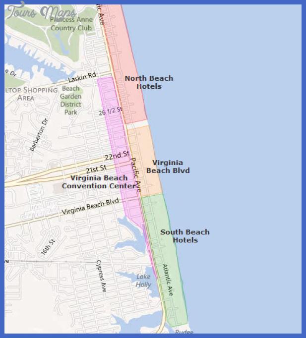 virginia beach wedding guide planning a beach wedding in virginia