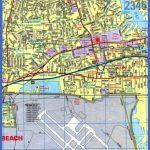virginia beach virginia city map mediumthumb 150x150 Virginia Beach Map Tourist Attractions