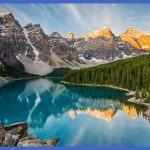 visit canada 3295355a xlarge 150x150 Best countries to visit