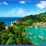 visit italy 3295359k 150x150 Best country in the world to visit