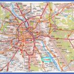 warsaw map  0 150x150 Warsaw Map