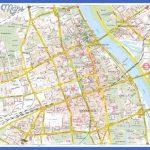 warsaw map  1 150x150 Warsaw Map