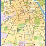 warsaw university map 150x150 Warsaw Map