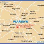warsaw city map 150x150 Warsaw Map