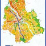 warsmap jpg 150x150 Poland Subway Map