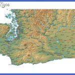 washington map 1 150x150 Washington Map